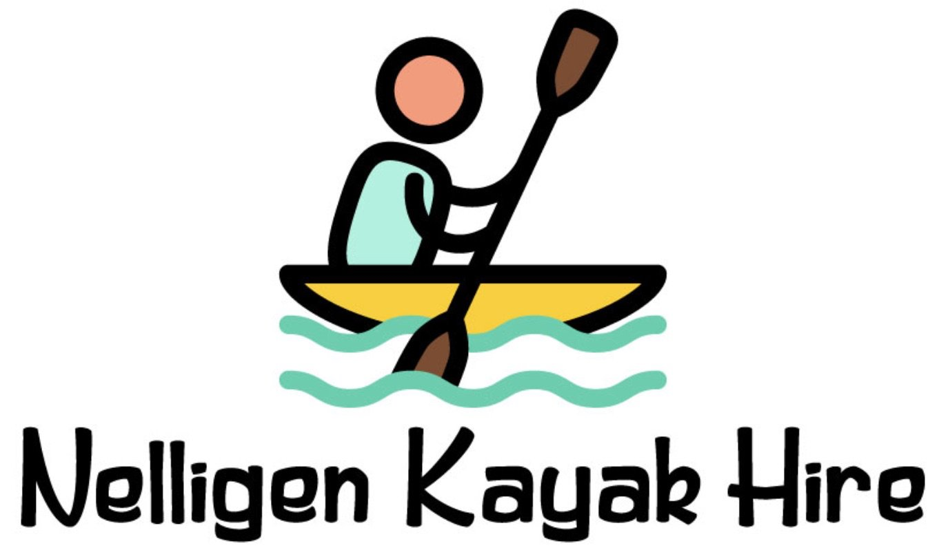 Nelligen Kayak Hire